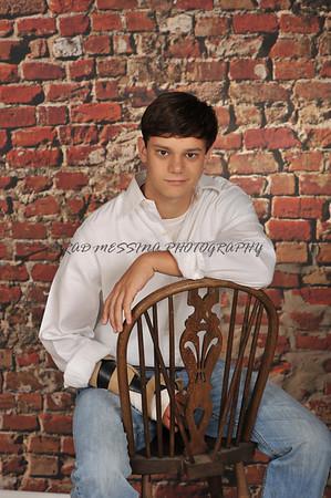 Brian Richoux (11)