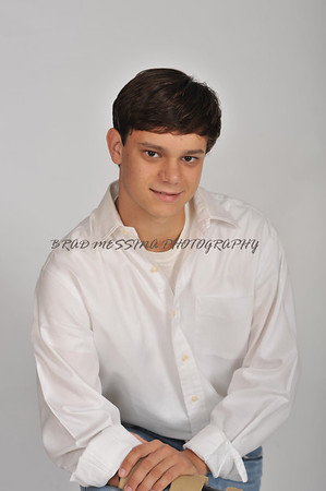 Brian Richoux (8)