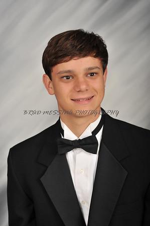 Brian Richoux (22)