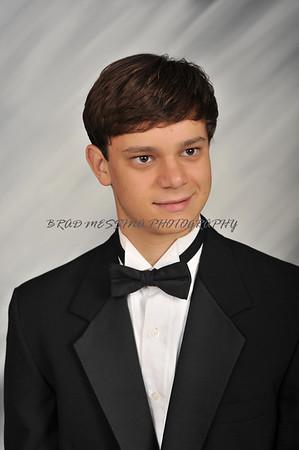 Brian Richoux (19)