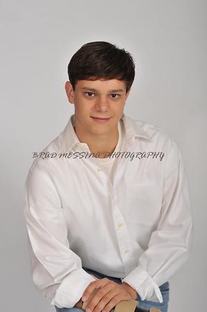 Brian Richoux (10)