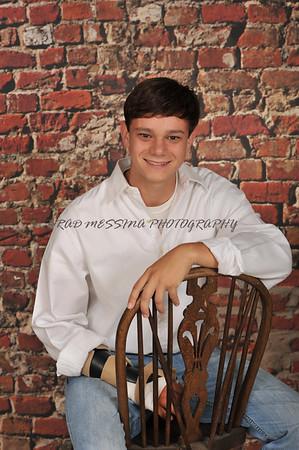 Brian Richoux (12)