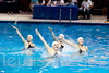 2012 Cdn. Masters Synchro Championships : 9 galleries with 2121 photos