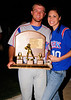 2012 Cherry Creek Baseball : 24 galleries with 11328 photos
