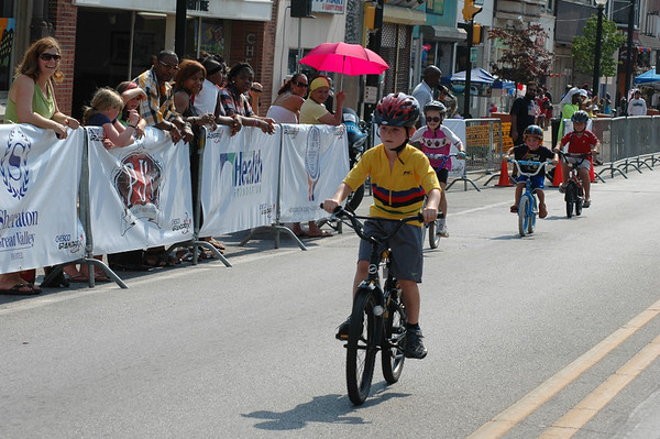 2012 Chesco Grand Prix Coatesville