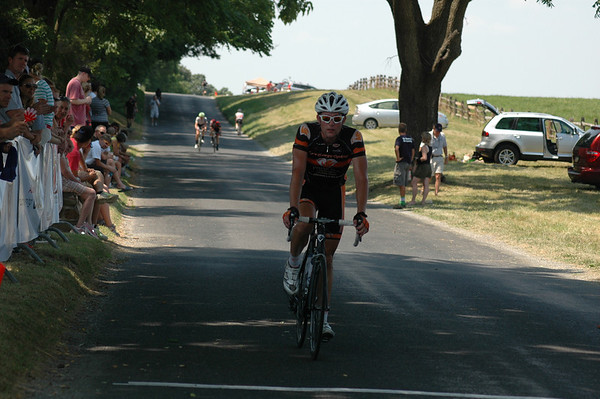 2012 Chesco Grand Prix road race