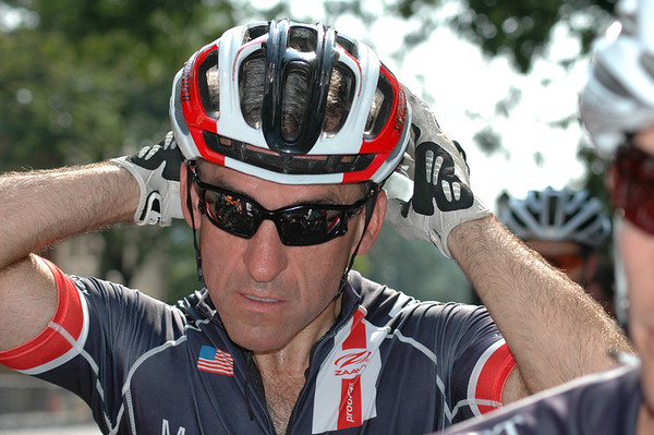 2012 Chesco Grand Prix Kennett Square
