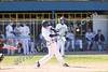2012 Clarkston Baseball : 1 gallery with 65 photos