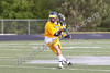 2012 Clarkston LaCrosse : 3 galleries with 196 photos