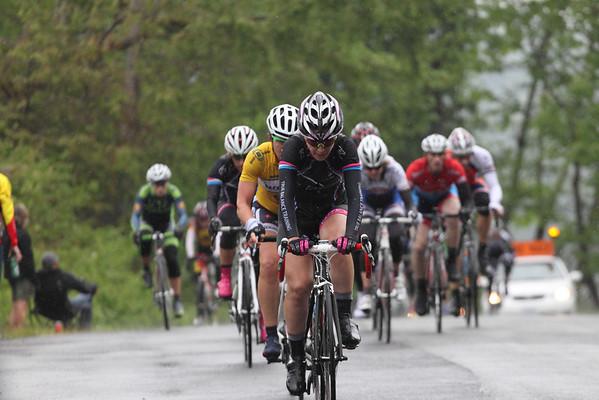 Mutual of Enumclaw Road Race (5.20.2012)