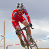 2012 Cyclocross : 71 galleries with 7207 photos