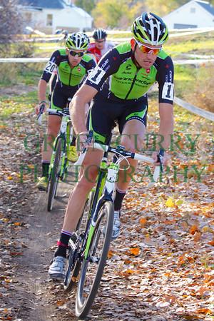 UCI/U23 Men