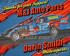 M&J Auto Parts