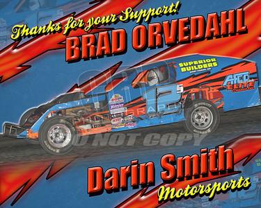 Darin Smith