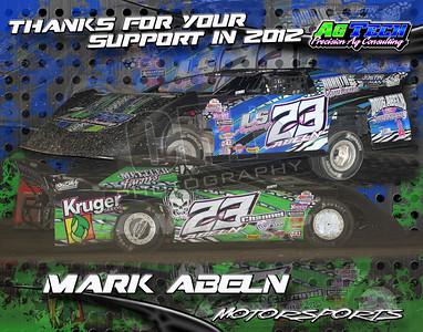 Mark Abeln
