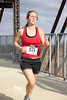 2012 Arthritis Jingle Bell Run : 3 galleries with 3139 photos