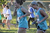2012 Prior Races : 50 galleries with 28456 photos