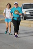 SPD TURKEY TROT 2012 : 1 gallery with 840 photos