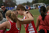Washington Wildcat Invitational : 4 galleries with 1312 photos