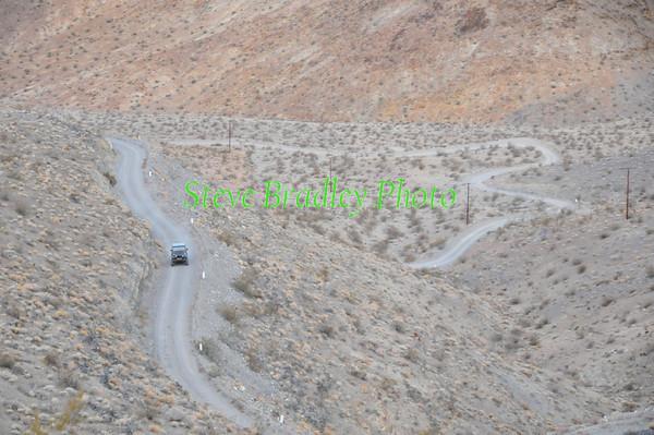 Death Valley D1