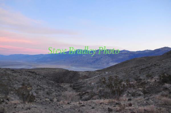 Death Valley D3