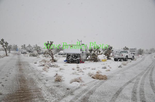 Eastern Mojave Scenic D1