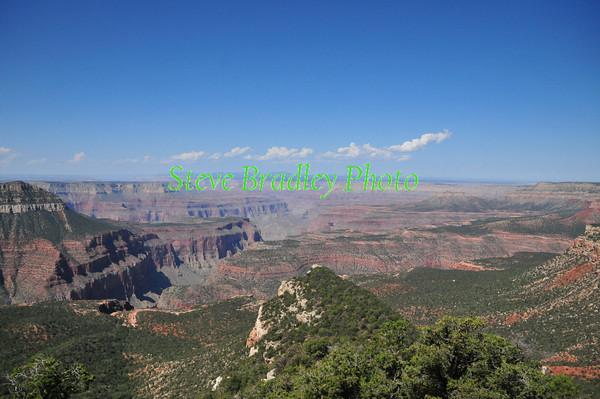 Grand Canyon D1