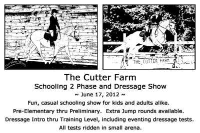 Cutter2PhaseSignJune17