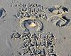 MBM_7777ce - Artwork by Faith and Lynn  :)