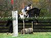 Flying Cross MT November 2012