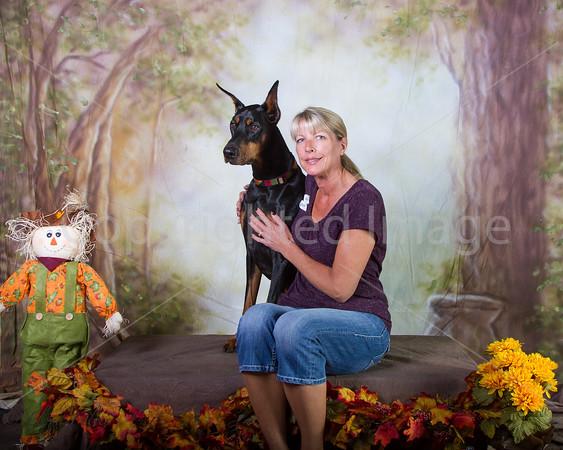 09-29-12-PORTRAIT Stacy0642