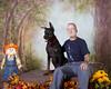 09-30-12-Portraits0685