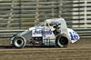 Andretti, Jarett gc12na