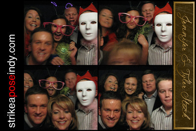Feb 18 2012 20:16PM 7.453 ccf092db,