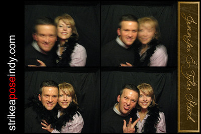 Feb 18 2012 20:18PM 7.453 ccf092db,