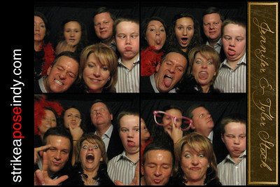 Feb 18 2012 20:17PM 7.453 ccf092db,