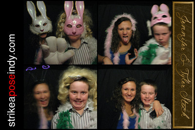 Feb 18 2012 20:34PM 7.453 ccf092db,