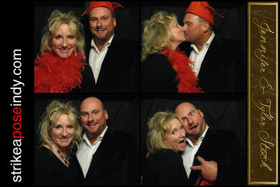 Feb 18 2012 20:40PM 7.453 ccf092db,