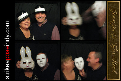 Feb 18 2012 20:38PM 7.453 ccf092db,