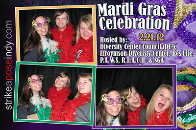 Feb 21 2012 18:08PM 7.453 ccf092db,