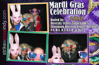 Feb 21 2012 17:53PM 7.453 ccf092db,