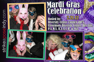 Feb 21 2012 17:58PM 7.453 ccf092db,