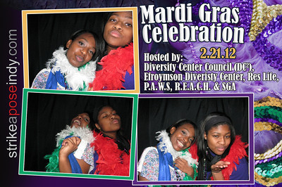 Feb 21 2012 18:14PM 7.453 ccf092db,