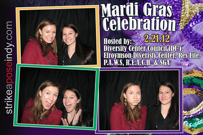 Feb 21 2012 17:16PM 7.453 ccf092db,