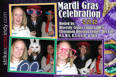 Feb 21 2012 18:07PM 7.453 ccf092db,