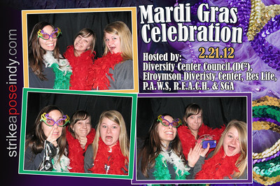 Feb 21 2012 18:09PM 7.453 ccf092db,