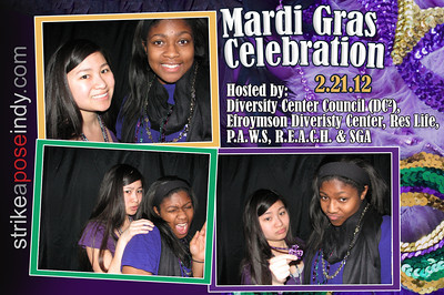Feb 21 2012 17:07PM 7.453 ccf092db,
