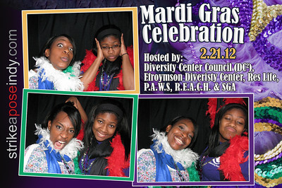Feb 21 2012 18:15PM 7.453 ccf092db,