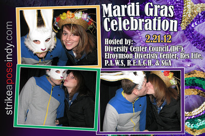 Feb 21 2012 18:10PM 7.453 ccf092db,