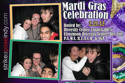Feb 21 2012 17:13PM 7.453 ccf092db,